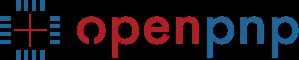 OpenPnP